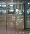 automatska-staklena-vrata-u-ramu-1