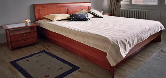 bracni-krevet-po-meri-sa-fiokama-za-posteljinu