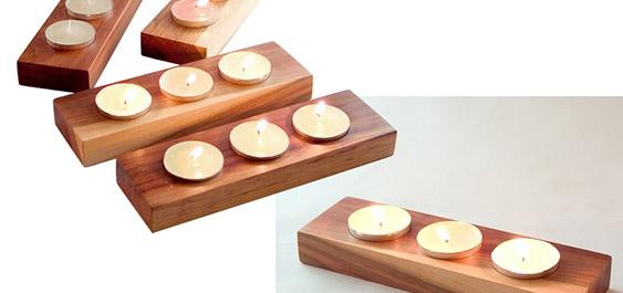 drzac-za-mirisljave-svece