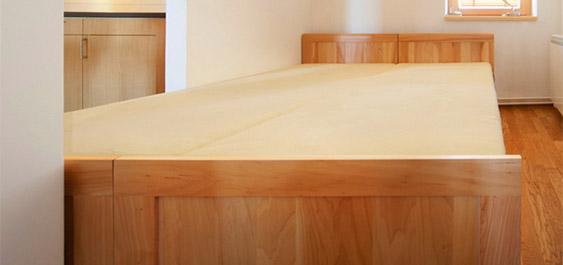 krevet-po-meri-i-zahtevu-kupca