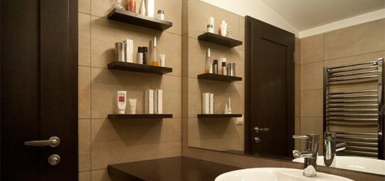 opremanje-kupatila-elementima-od-drveta
