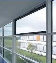 prozori-1