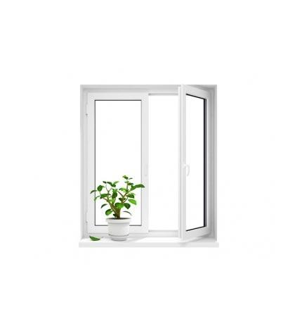 pvc-prozori-i-vrata
