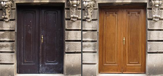 restauracija-fasadne-stolarije