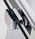 softstop-staklena-vrata-1