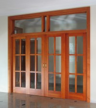 unutrasnja-vrata-006