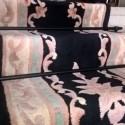 Drzaci za tepih staze- AKCIJA